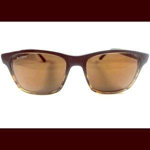 Per Uomo Men's Sunglasses